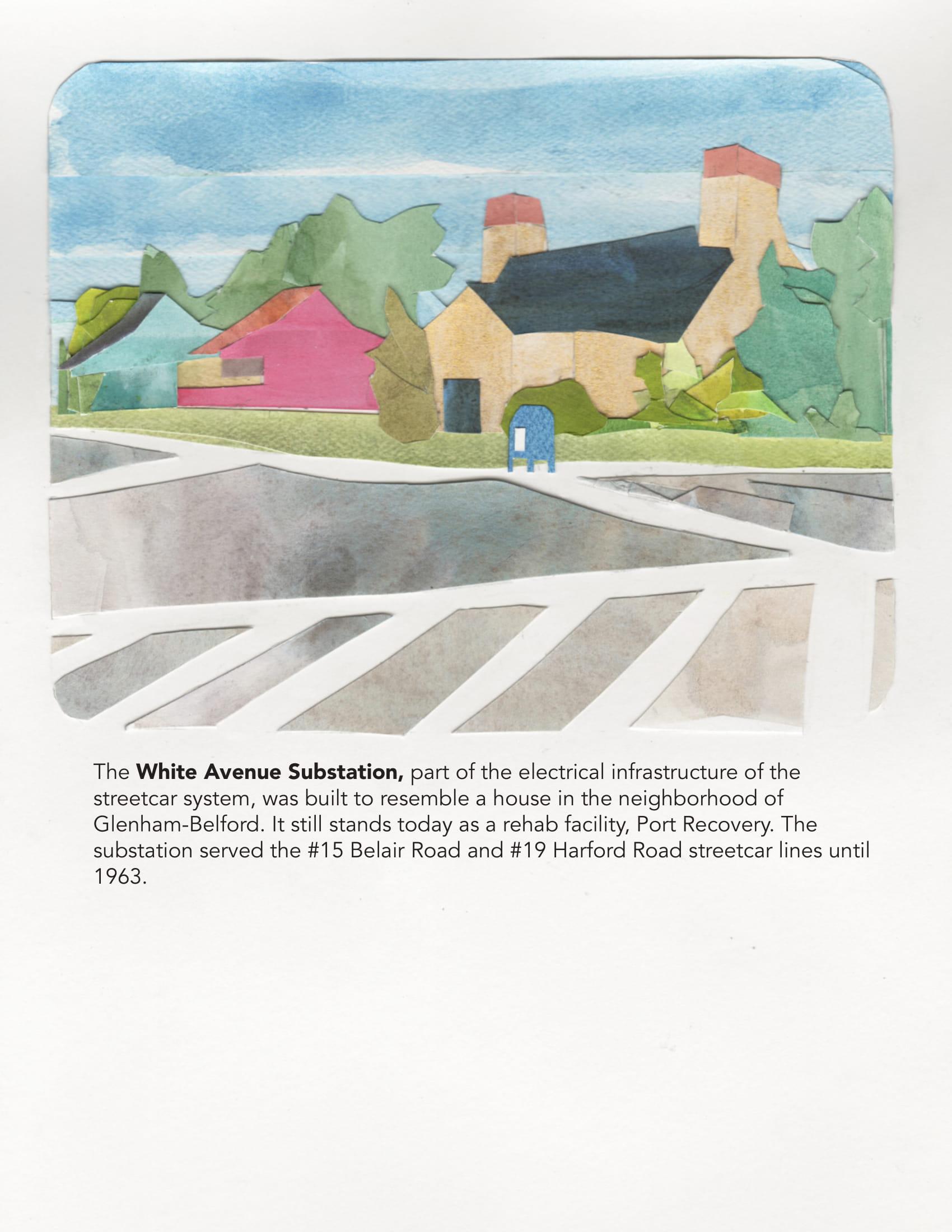 15. White Avenue Substation.jpg