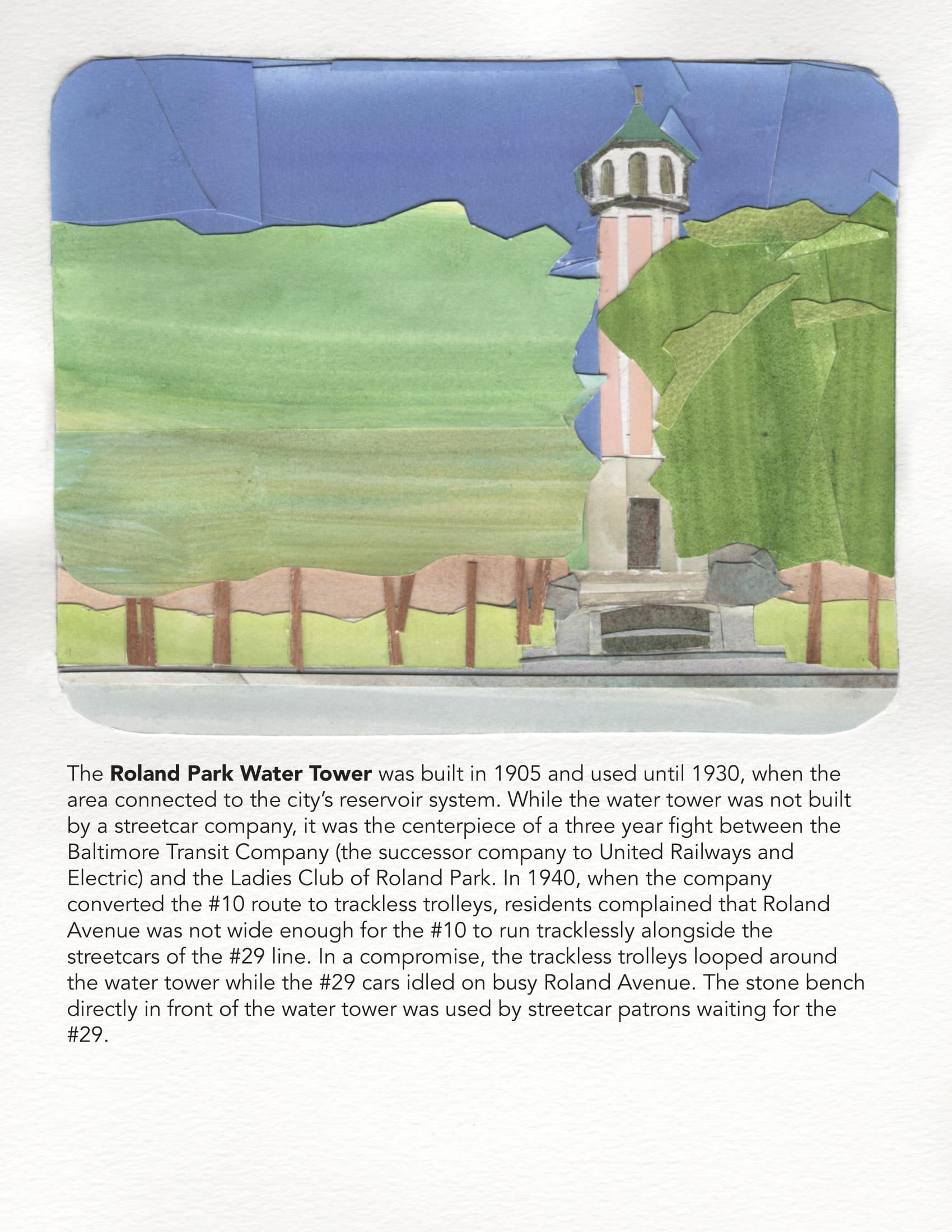 20. Roland Park Water Tower.jpg
