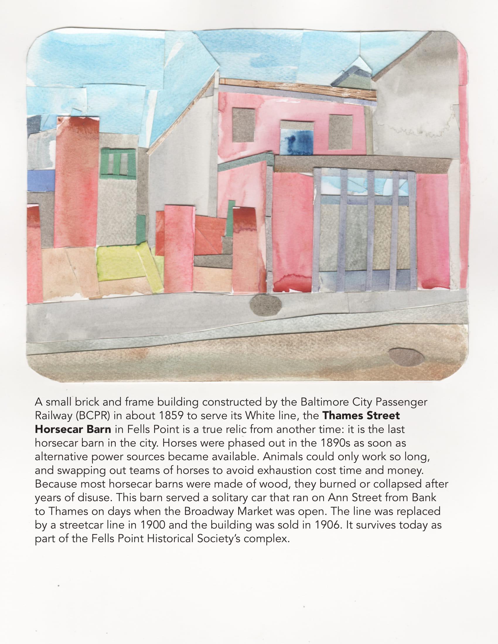 24. Thames Street Horsecar Barn.jpg