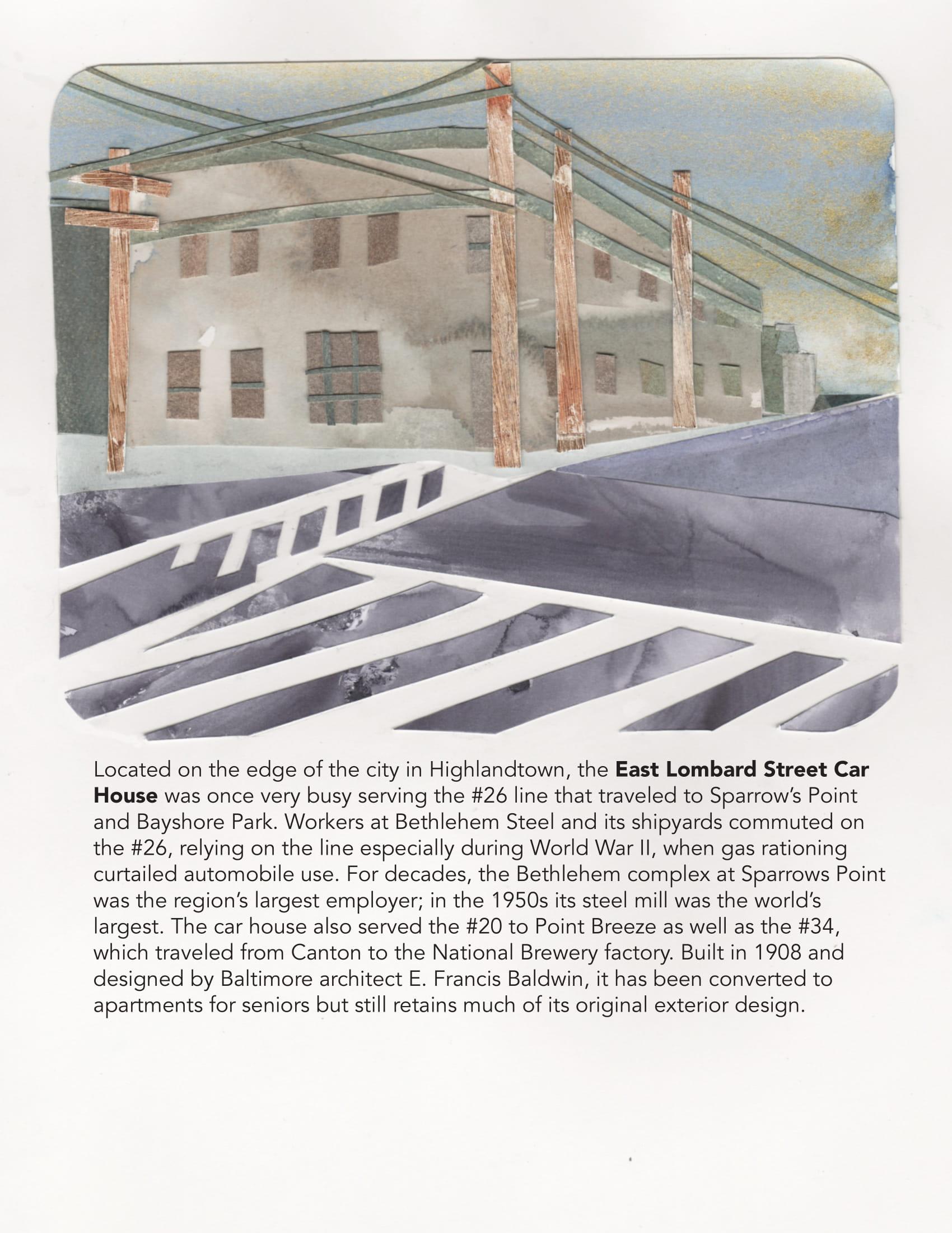 25. East Lombard Street Car House.jpg