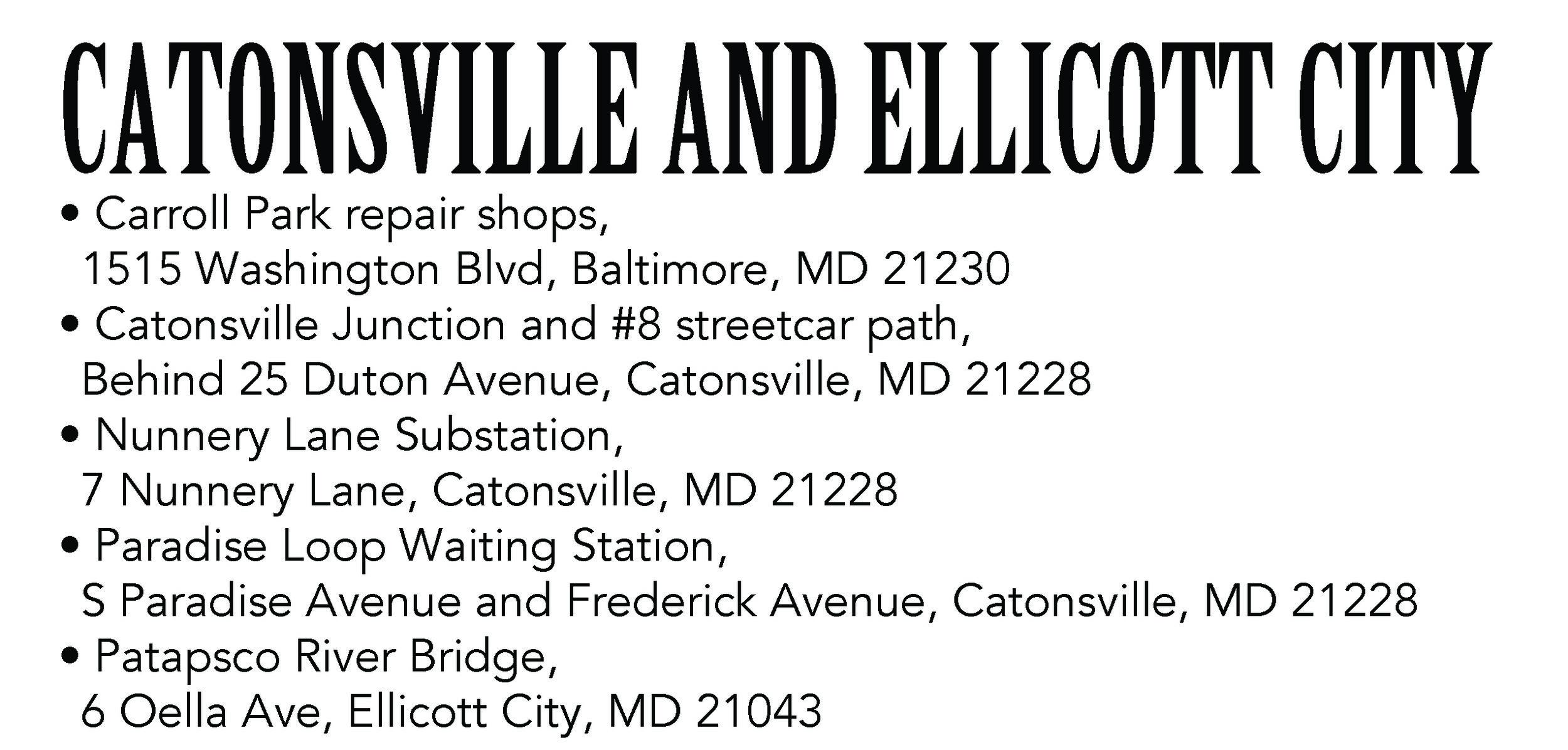 Catonsville and Ellicott City.jpg