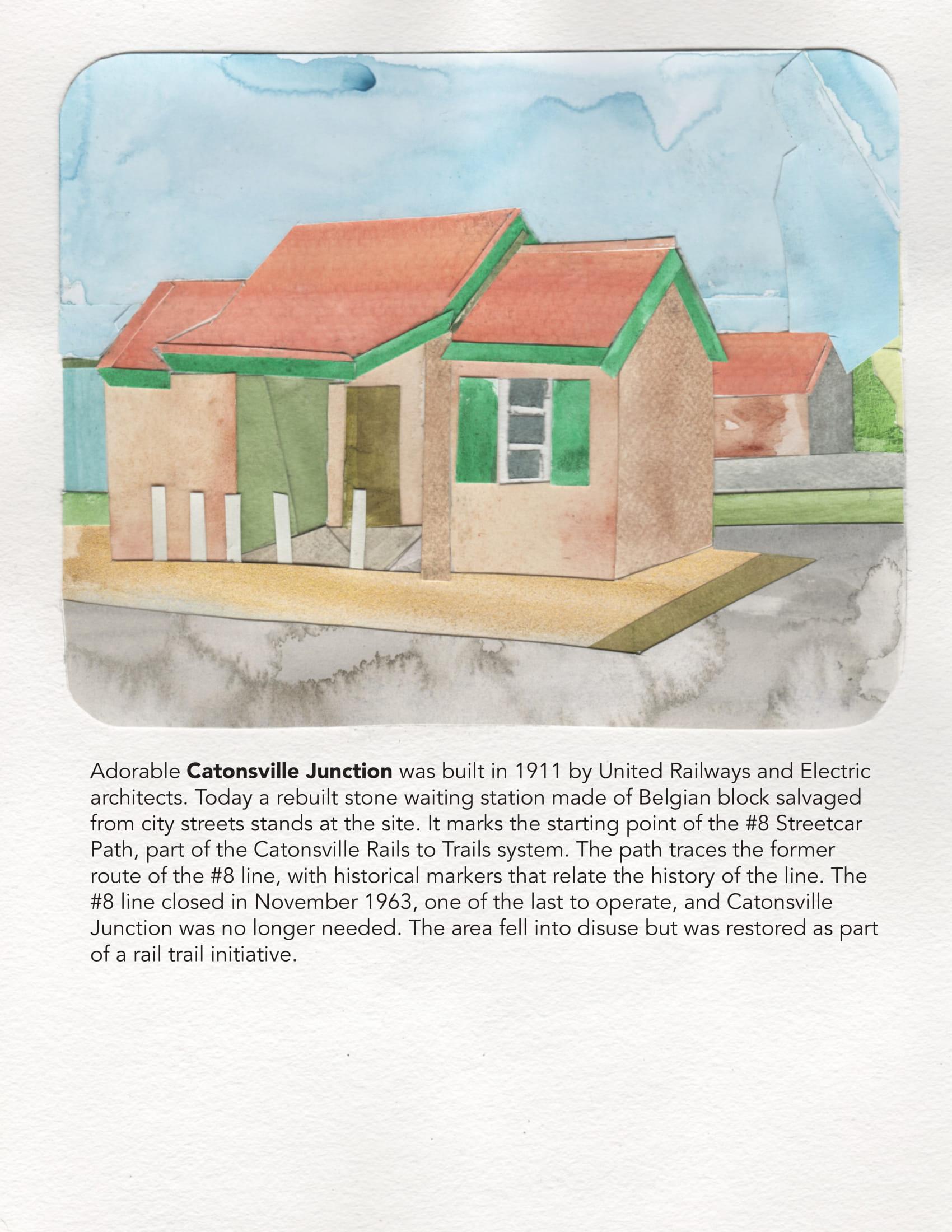 29. Catonsville Junction.jpg