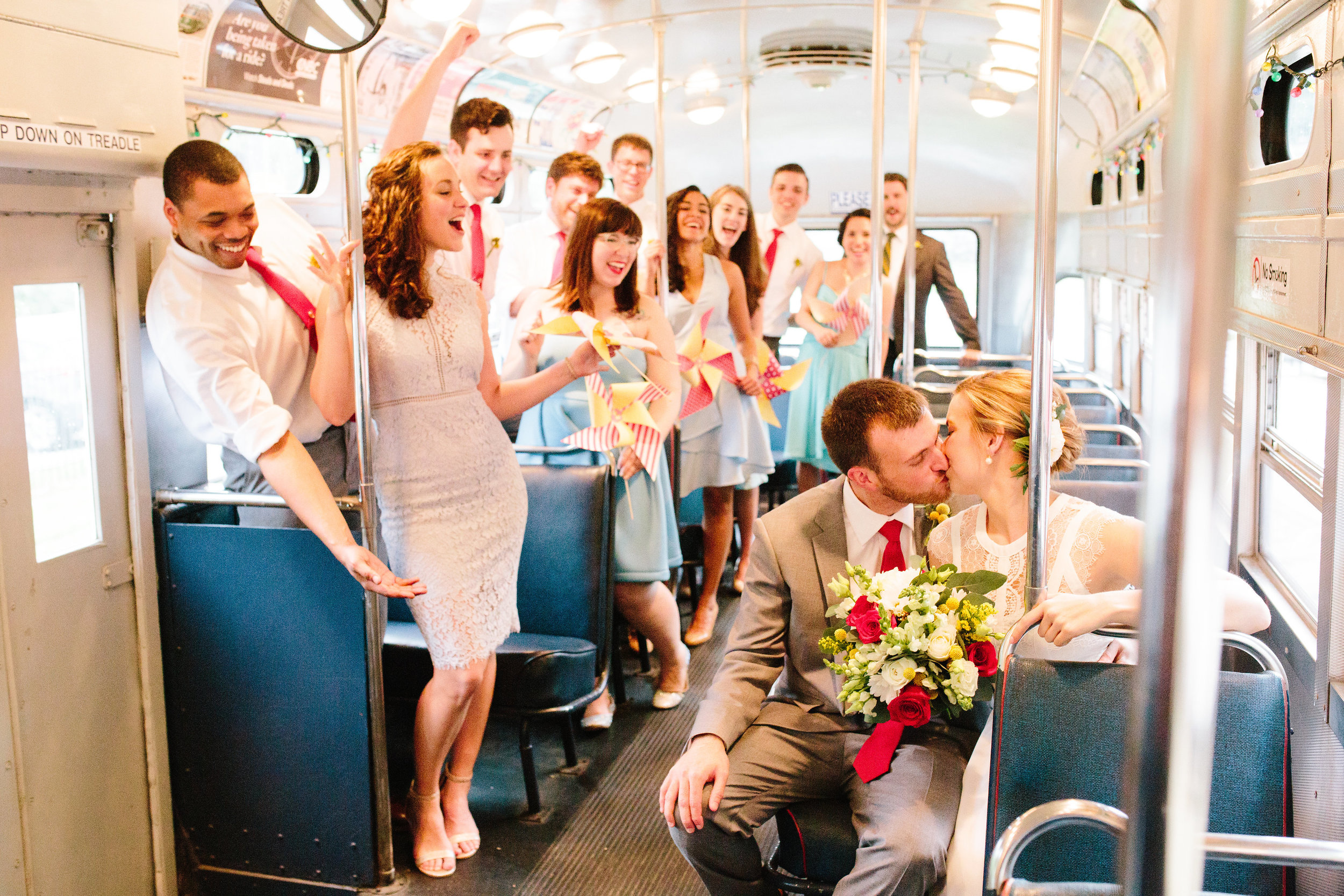 ronnyjon_hotelindigo_balimore_streetcarmuseum_wedding_image-507.jpg