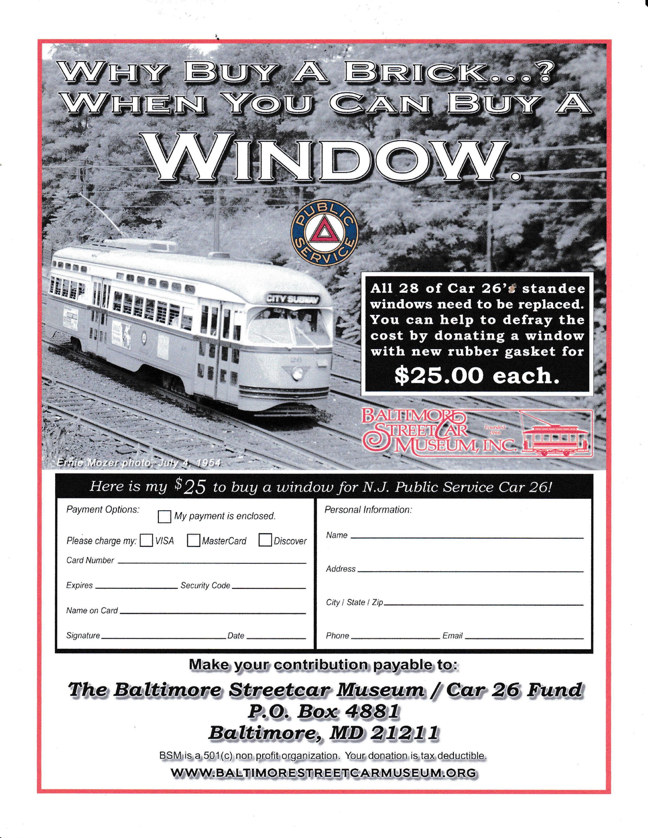 STANDEE WINDOW APPEAL FOR NEW JERSEY TRANSIT PCC #26.jpg