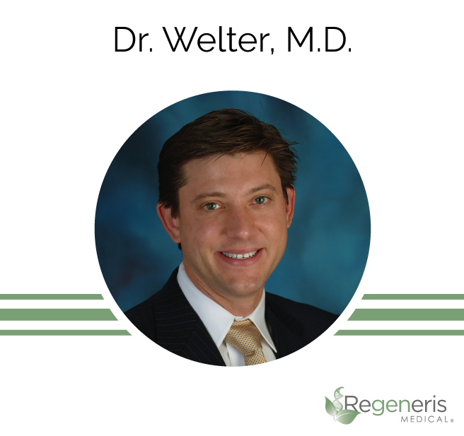 Dr.-Welter-Graphic.png
