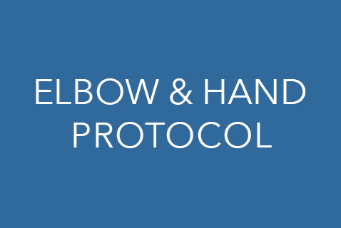 Elbow and Hand.jpg