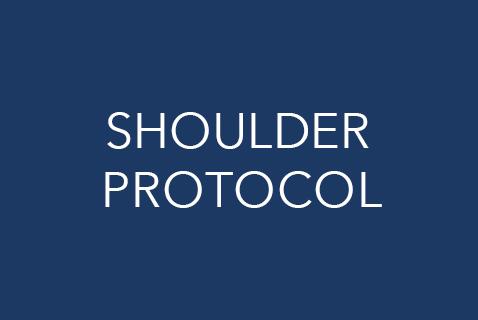 shoulder.jpg