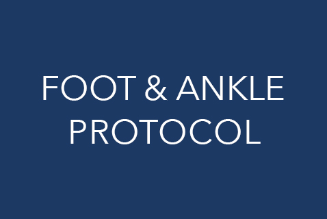 Foot and ankle.jpg