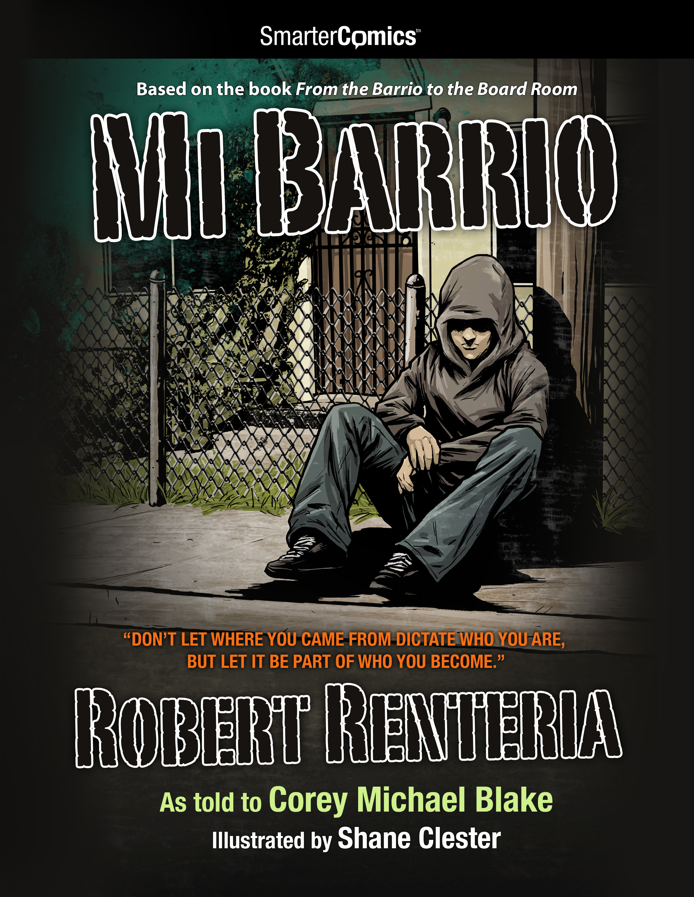 MiBarrio-Cover.jpg