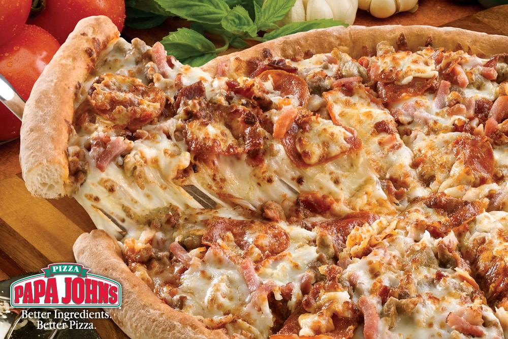 PJ's Pizza_tcm253-17961.jpg