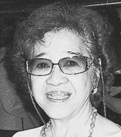 Cecilia Bennett, MD