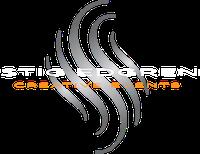SE-logo-2017-WEB-3.png