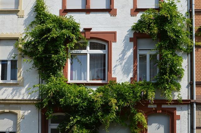 architecture-2475712_640.jpg