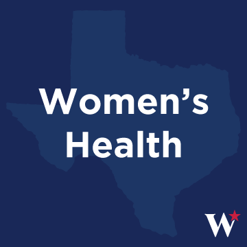Women's Health    Access to Healthcare     Read More