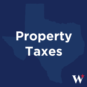 Property Taxes    We're Losing $5 billion per year    Read More