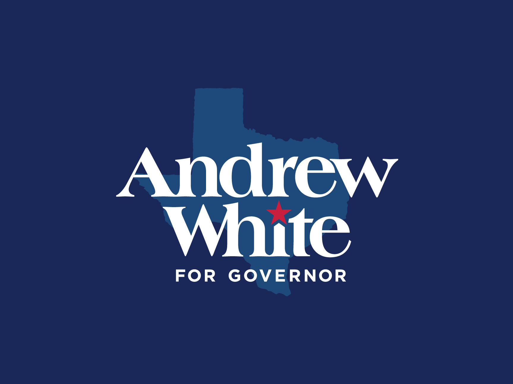 AndrewWhite_Announcement.png