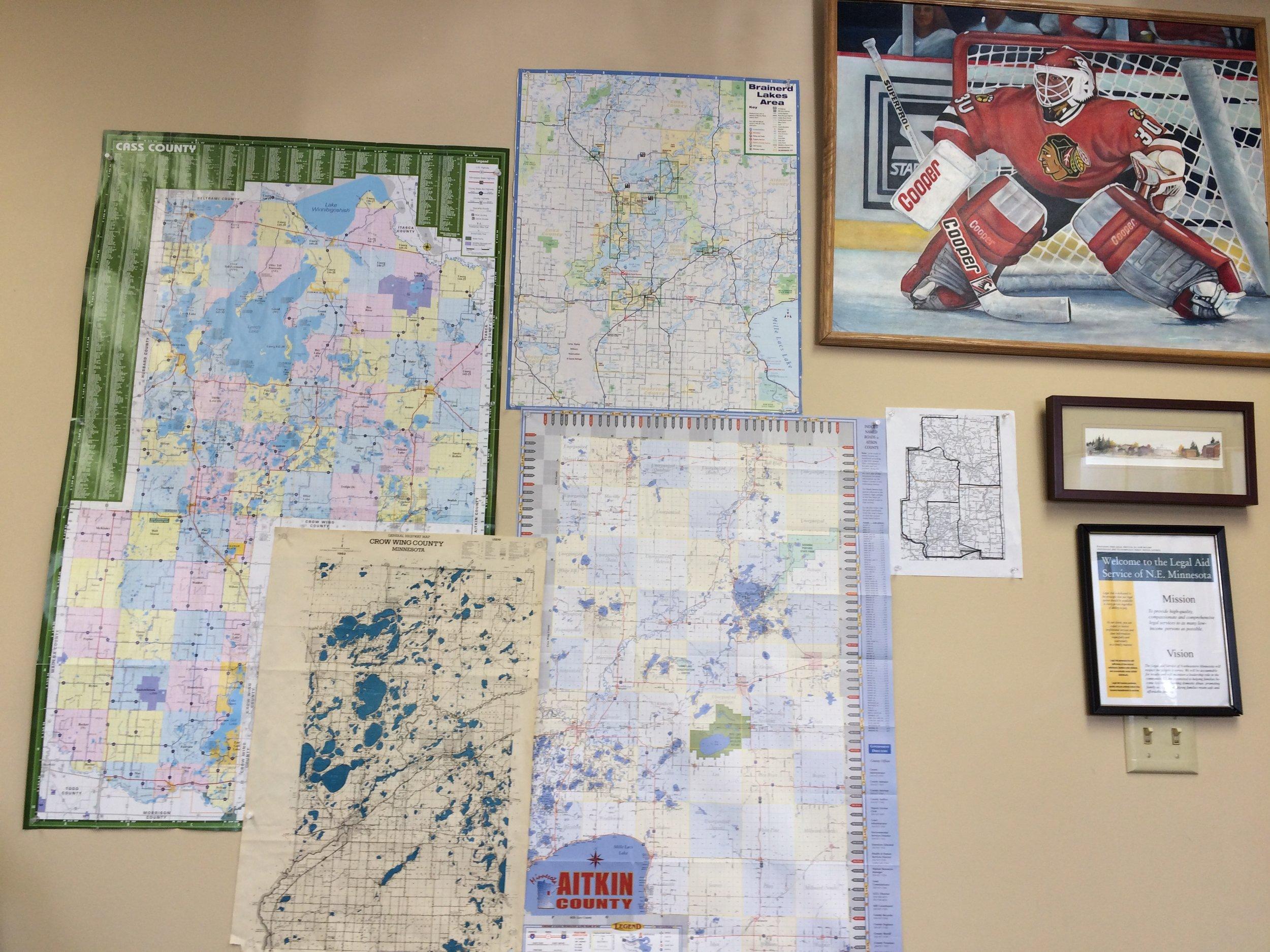 maps 1.jpg