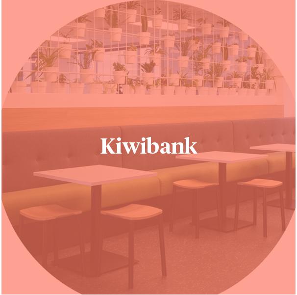 Kiwibank_roll.png