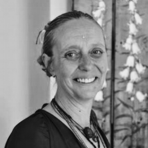 AMANDA PORTER is a practitioner of The Arvigo Technique of Maya Abdominal Therapy® in Surrey