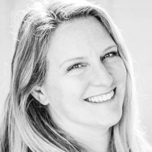 Claire, BA (Hons), DipReflex, is an Association of Reflexologists (MAR) Reflexologist