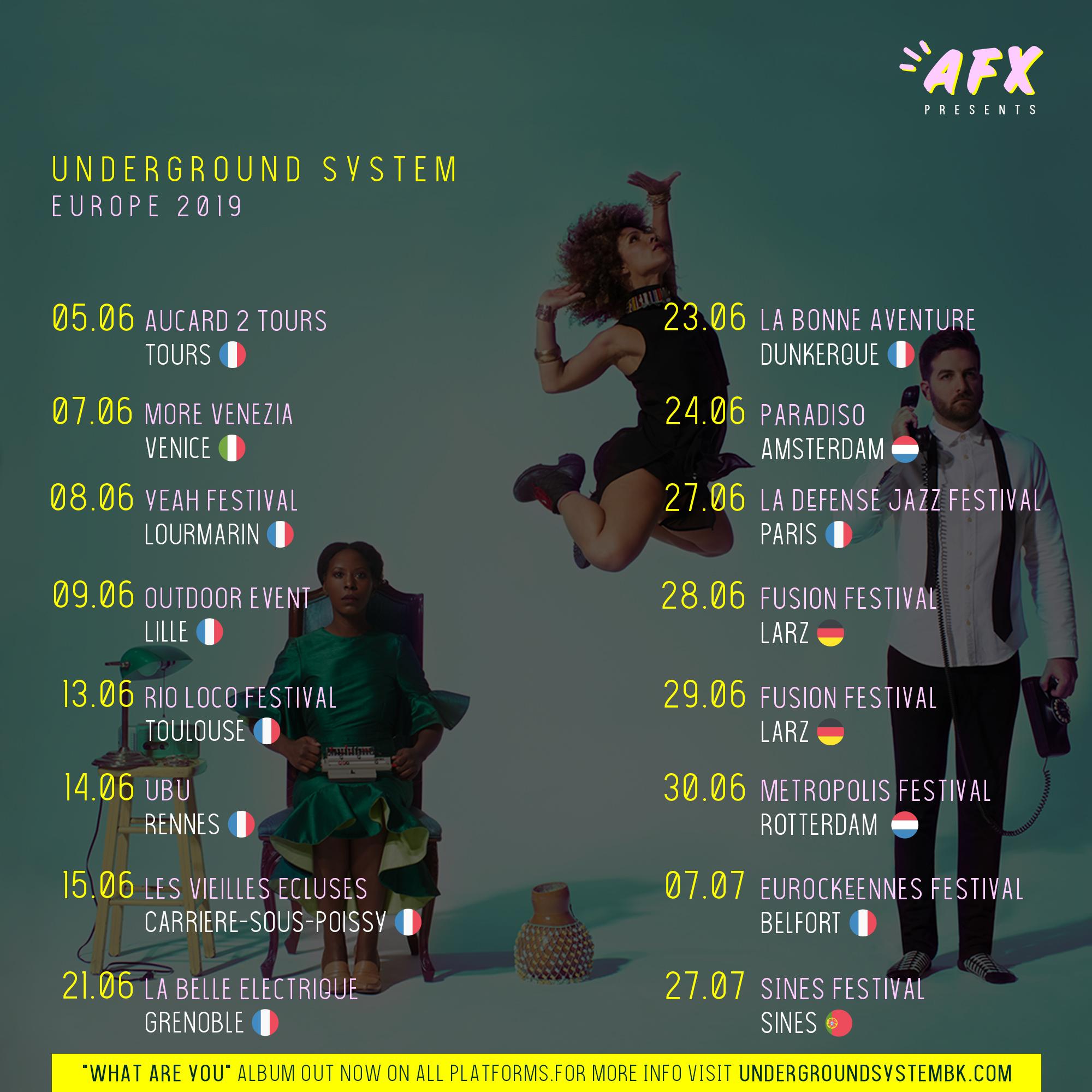 US_2019_EU_TOUR_10.jpg