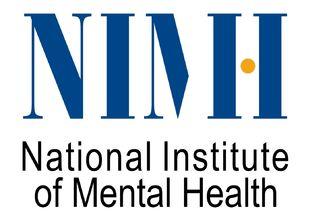 The_National_Institute_of_Mental_Health_Logo.jpg