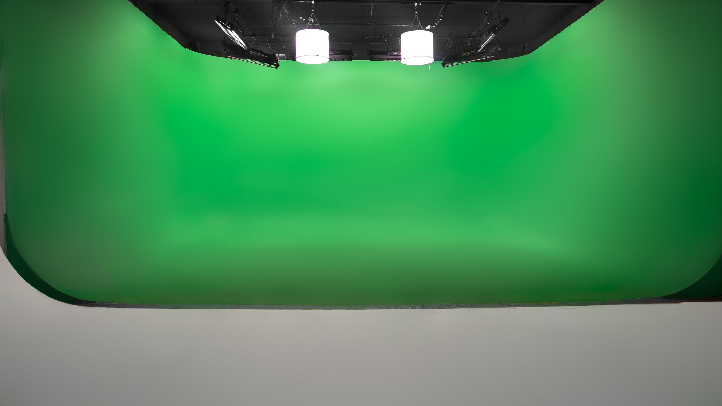 BMJ_studios_greenscreen_nyc_astoria.jpg