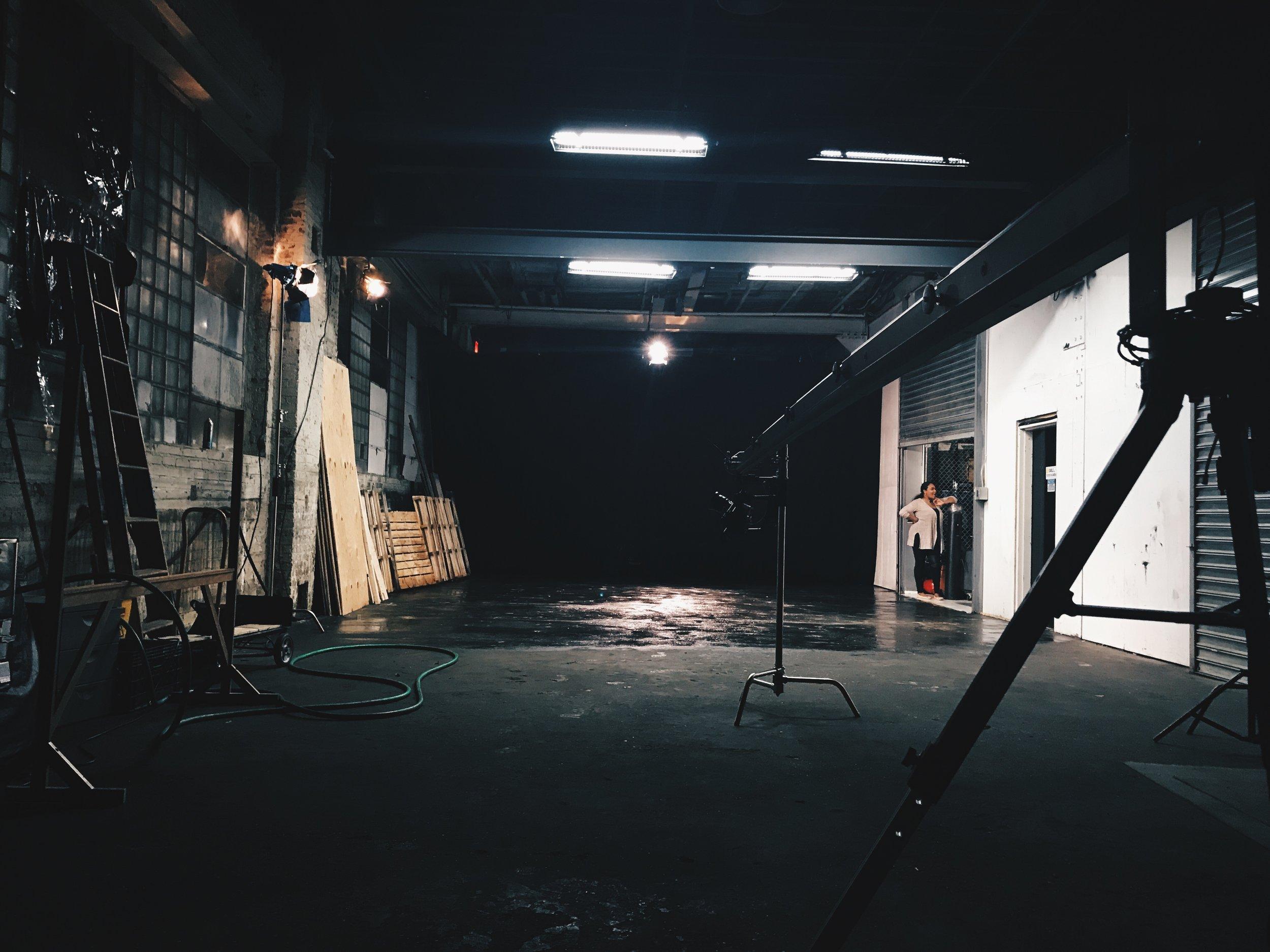 BMJ_Studios_Stage_drivein_space.JPG