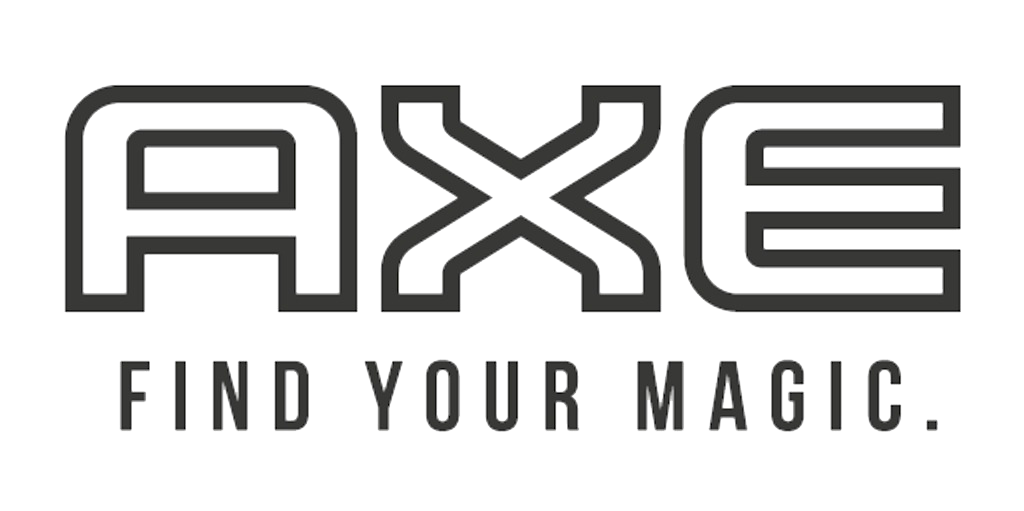Axe-Logo-PNG-Photos (1).png