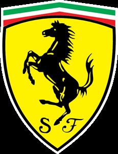 ferrari-logo-C75D80471C-seeklogo.com.png