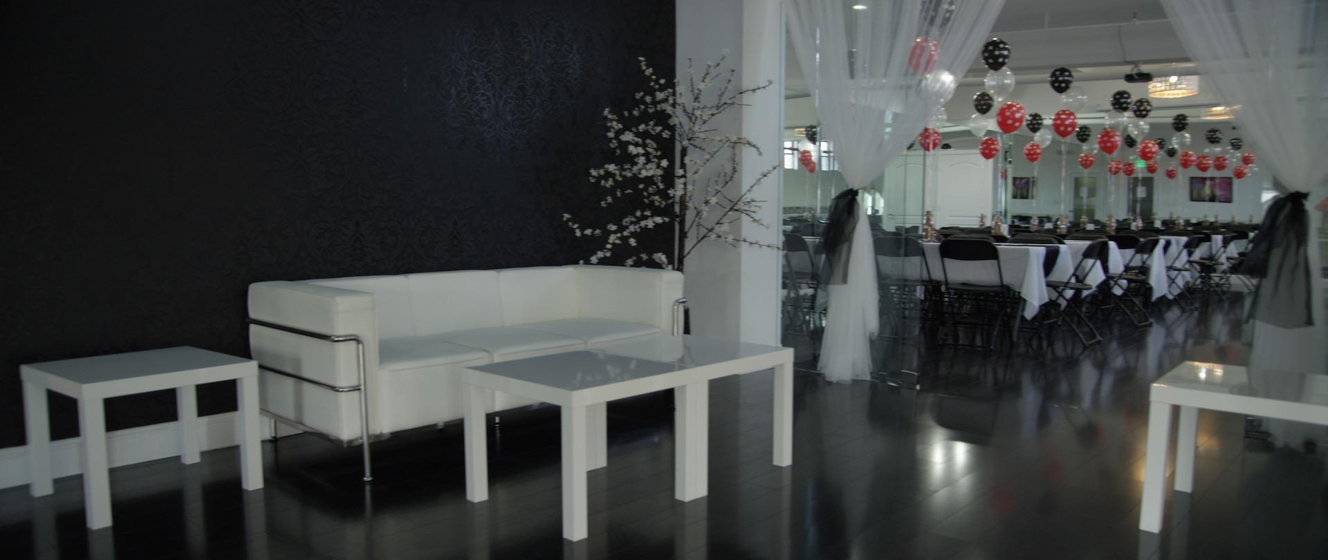 BMJ_studios_stage_rental_space_nyc.jpg