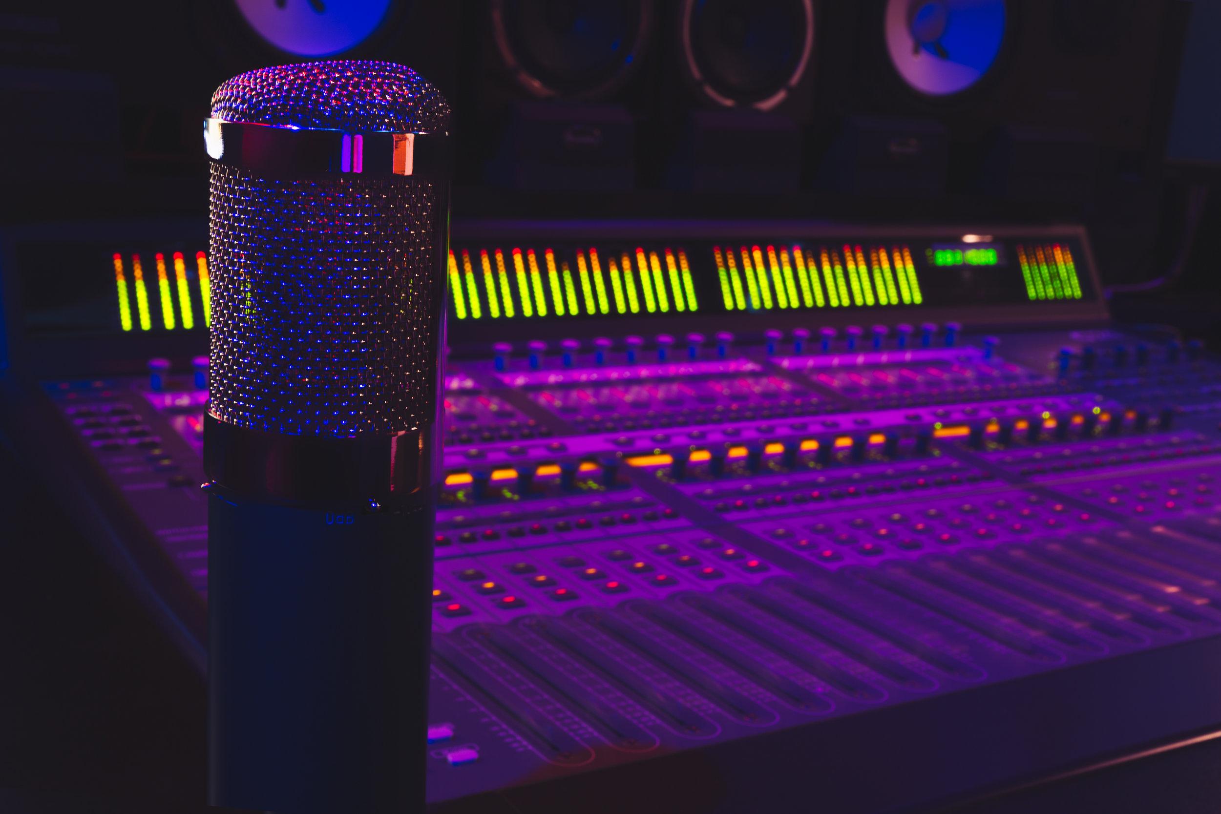 Bmj_recording_studio.jpg