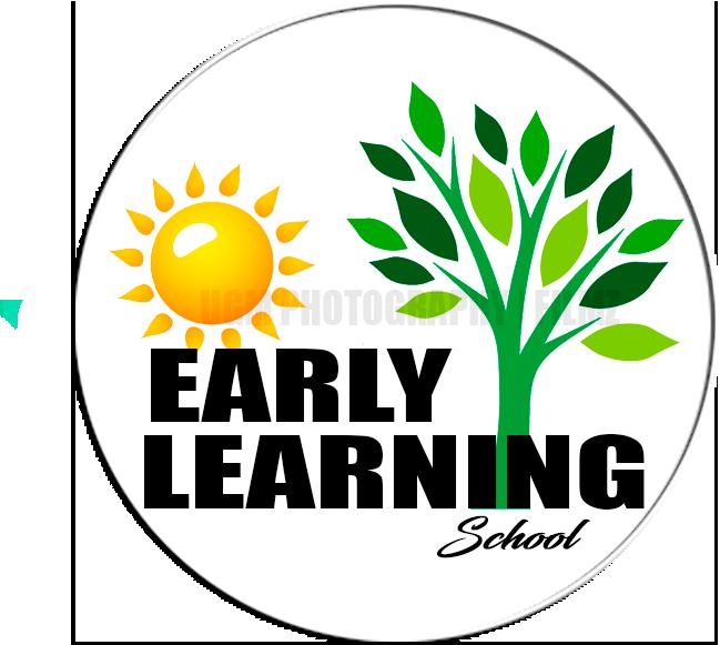 EarlylearningschoolLogo.png