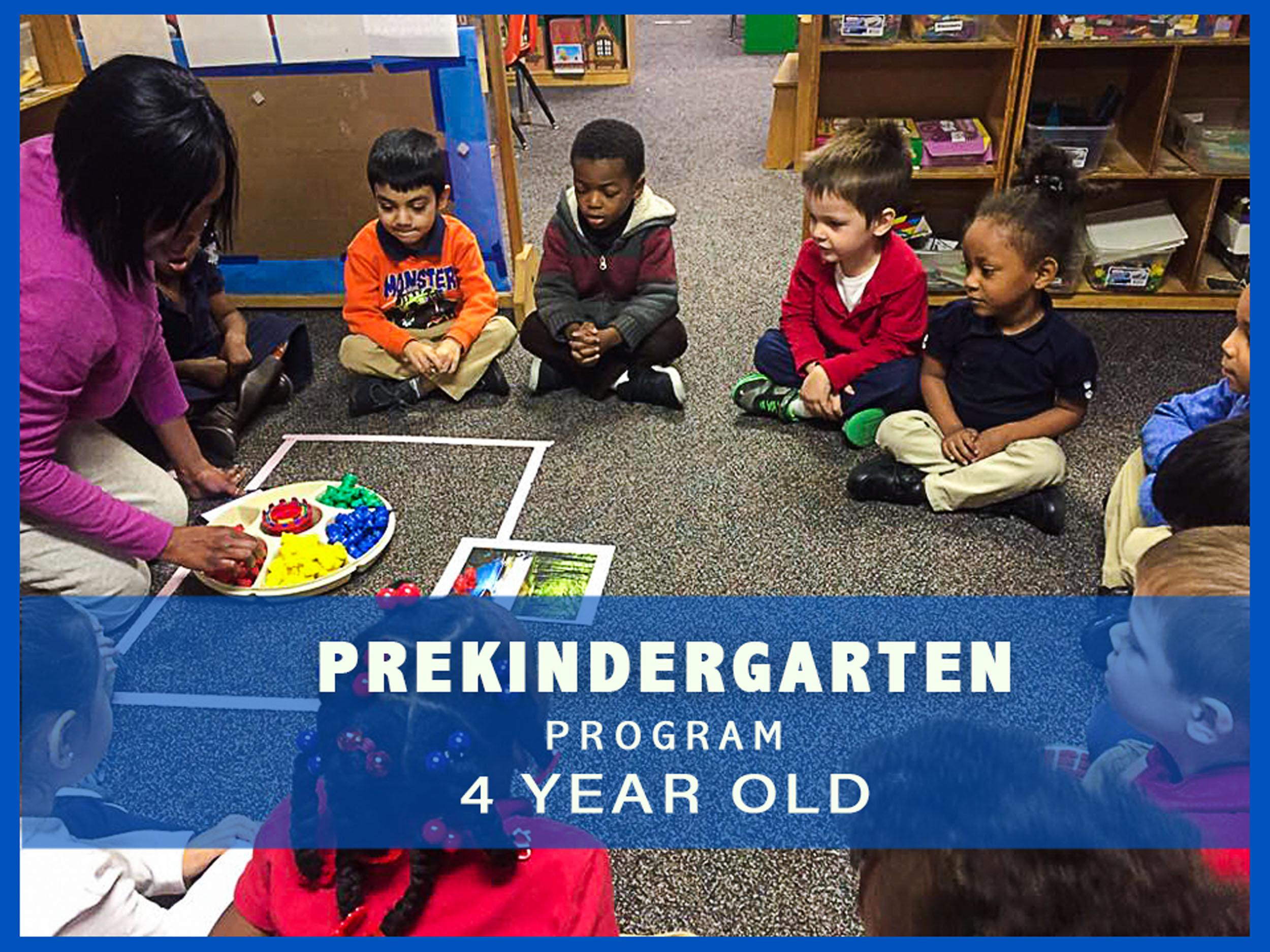 privateschoolkindergarten.jpg