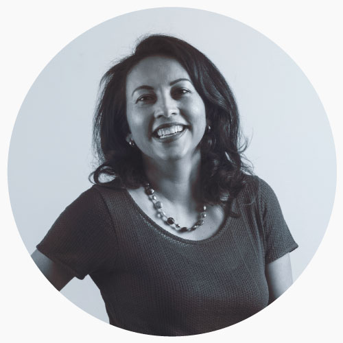 Lina Montero Soto   General Manager & Creative Strategist   I'm passionate about galvanising diverse teams and brands to create magical consumer experiences because it's a joy to see people winning.   Read more