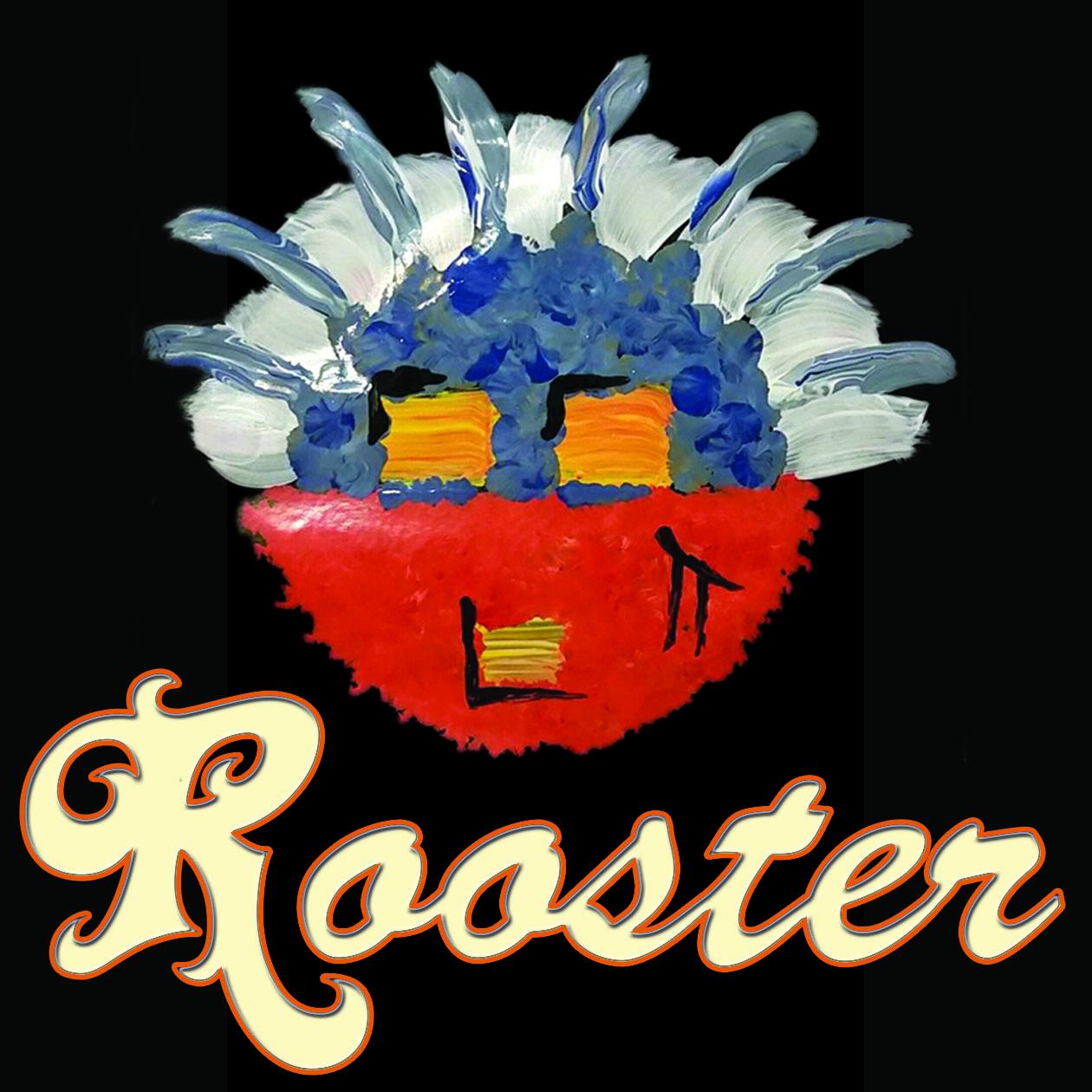 Roosterv3.jpg