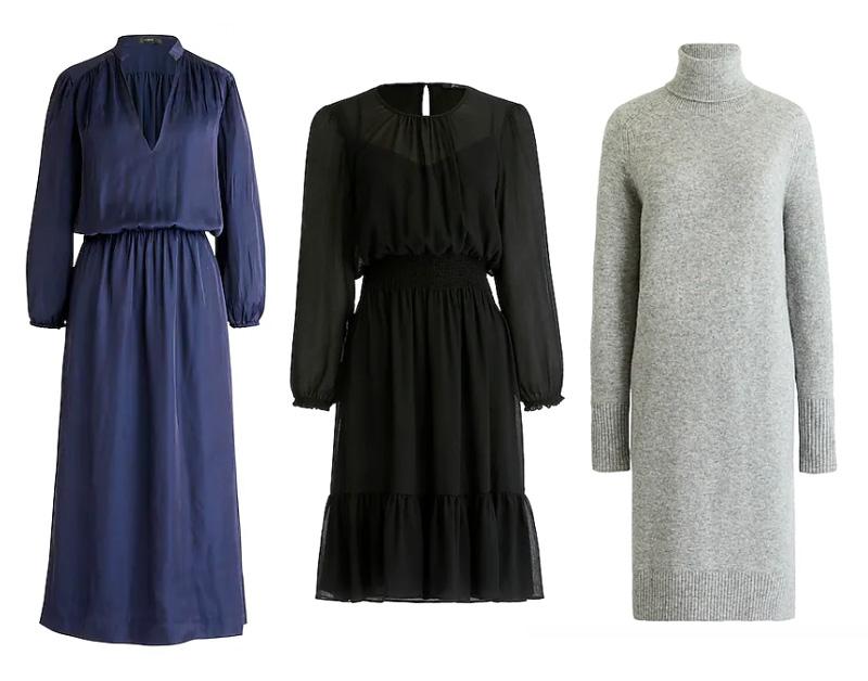 tgiving_dresses.jpg