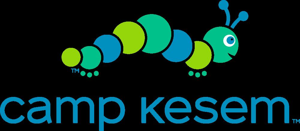 CampKesem_TM.png