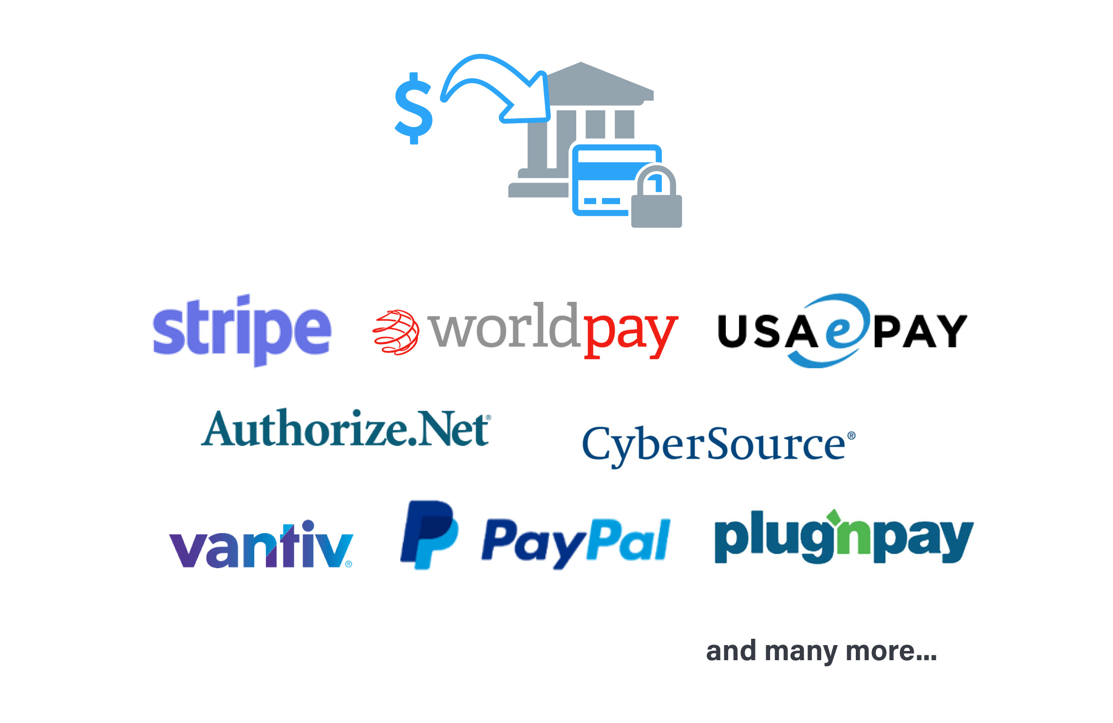 v6-Transactions-Securely-process-via-your-payment-gateway.jpg