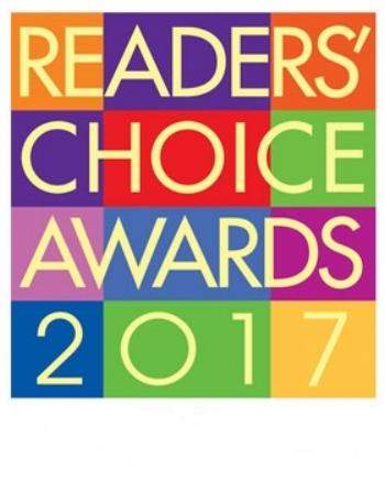 readers choice 2017.jpg