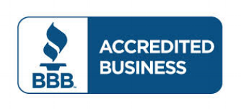 BBB-Accredited-Business-Logo-3.png
