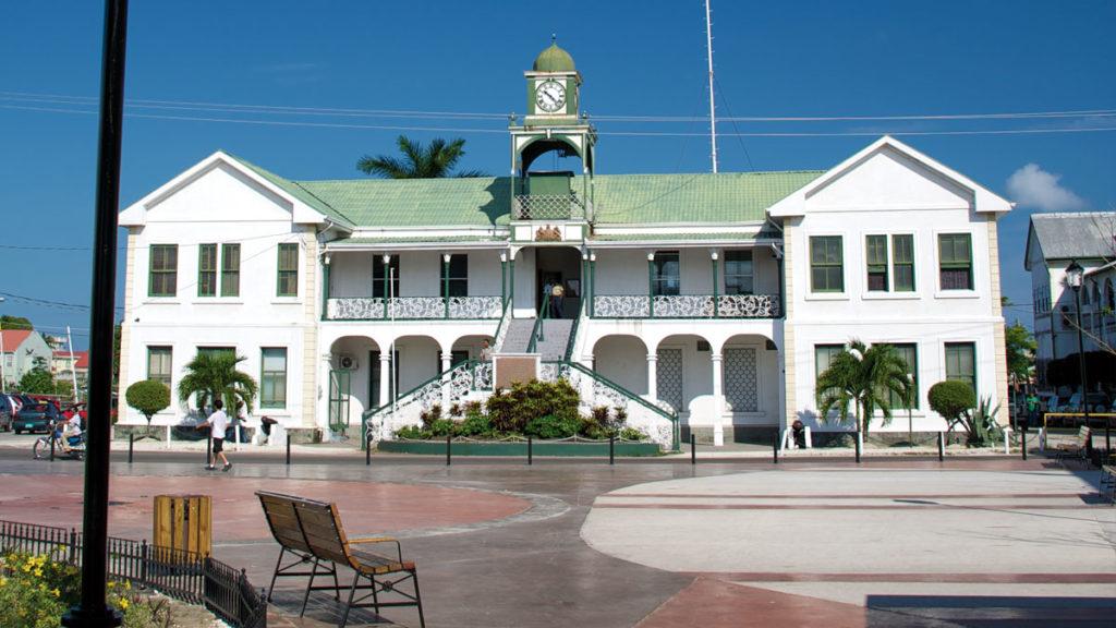 Belize-City-1024x576.jpg