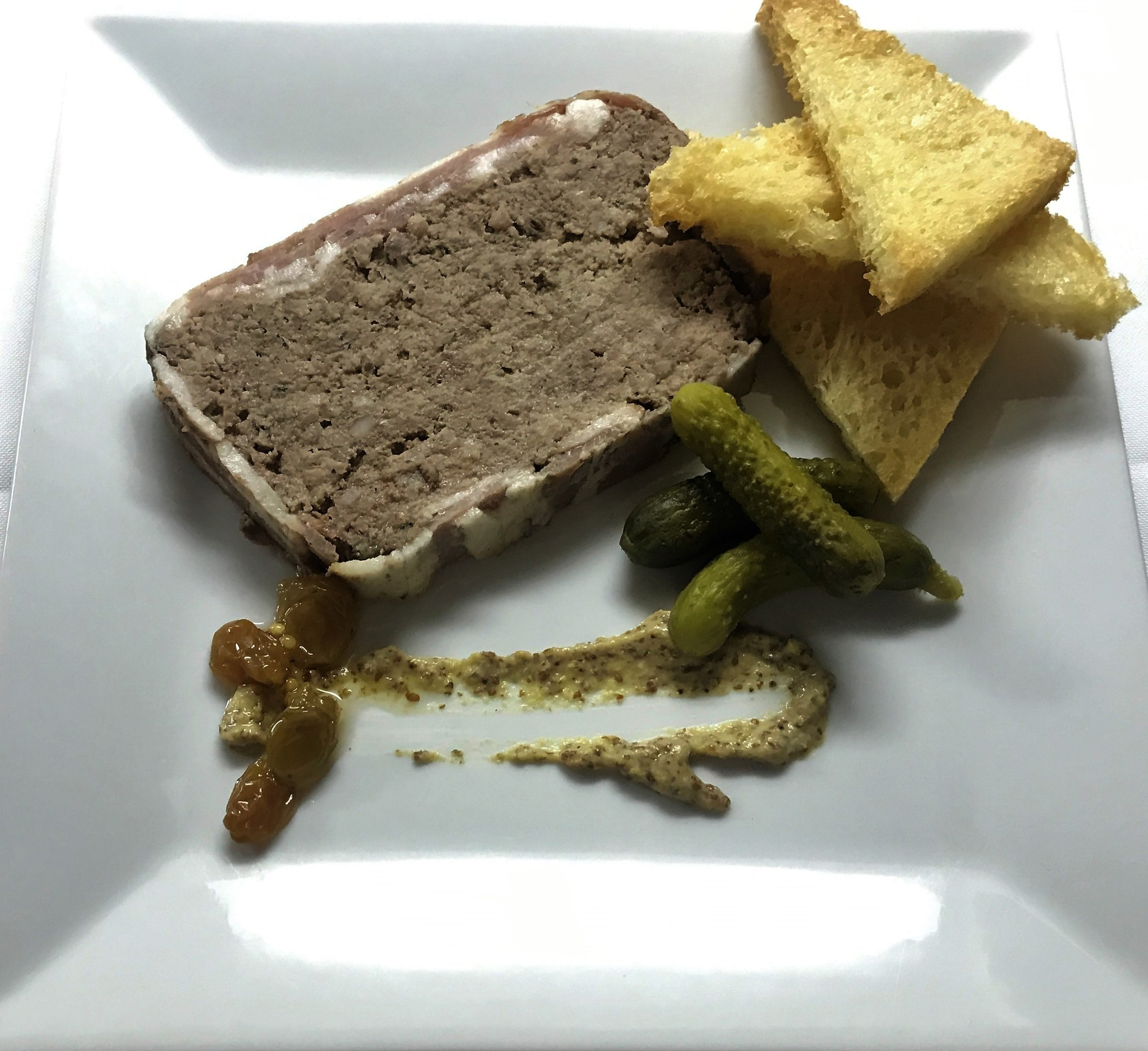 rabbit terrine.JPG