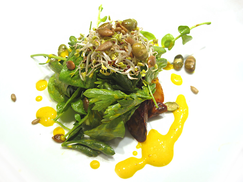 Seeds & Greens Carrot Vinaigrette.jpg