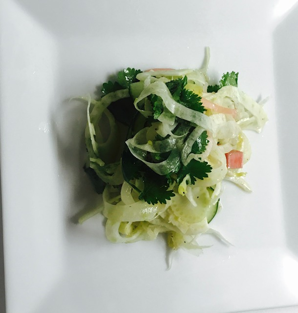 Pickled-Rhubarb-Salad.jpg