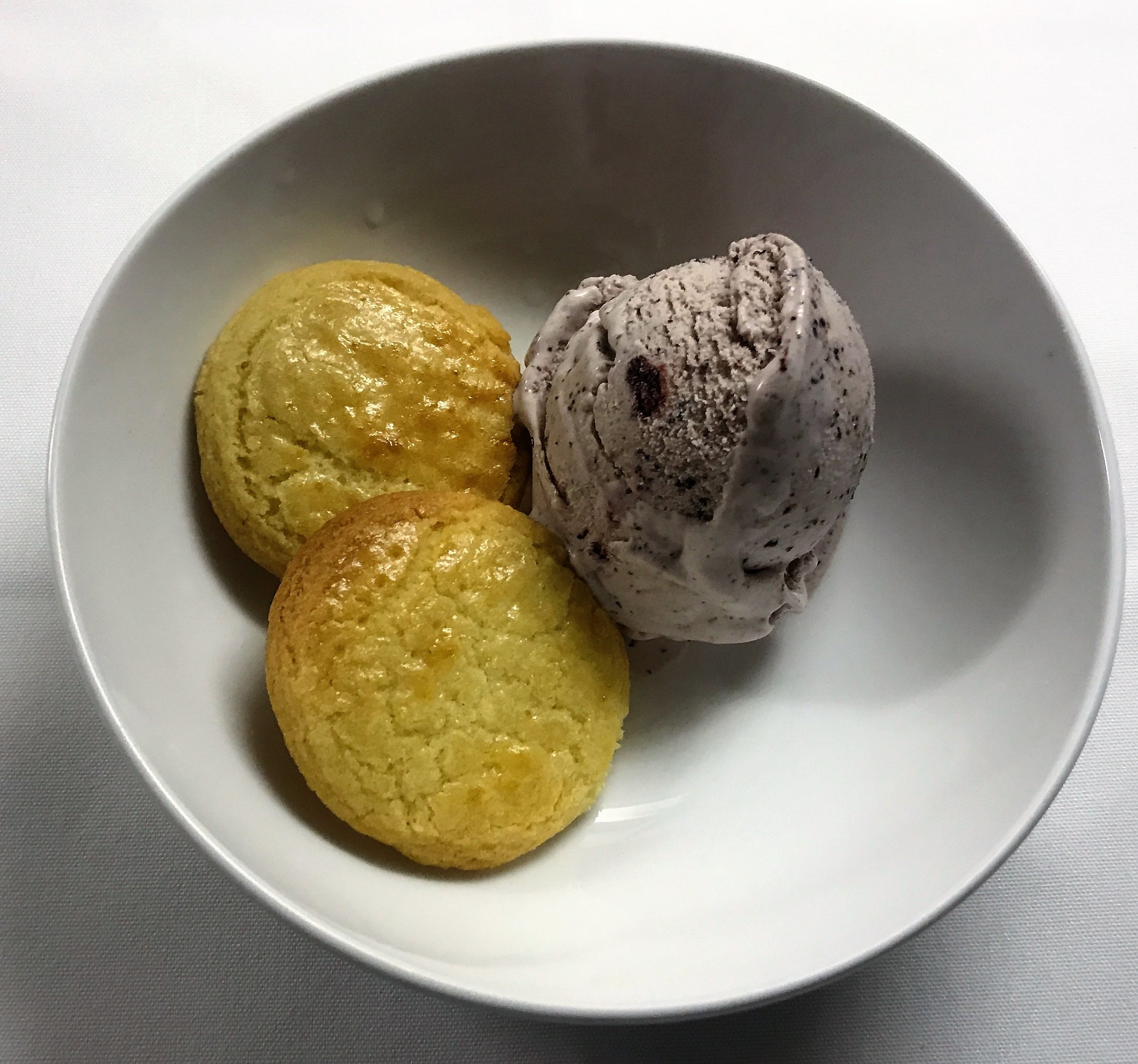 Bleuberry-Ice-Cream-Almond-cookies.jpg