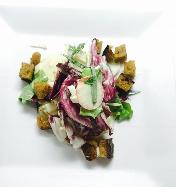 spring-salad-mustard-vnaigrette.jpg