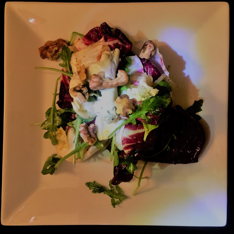 Radicchio-Arugula-Salad-gorgonzola-dolce.jpg