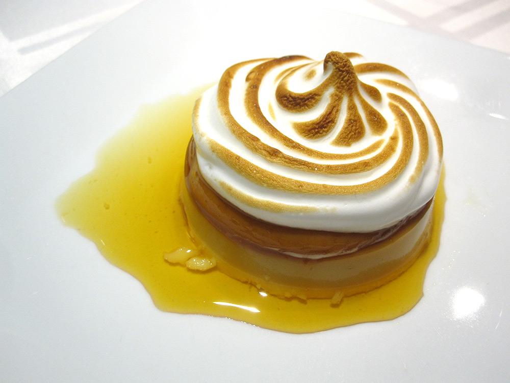 key-lime-flan-with-meringue.jpg