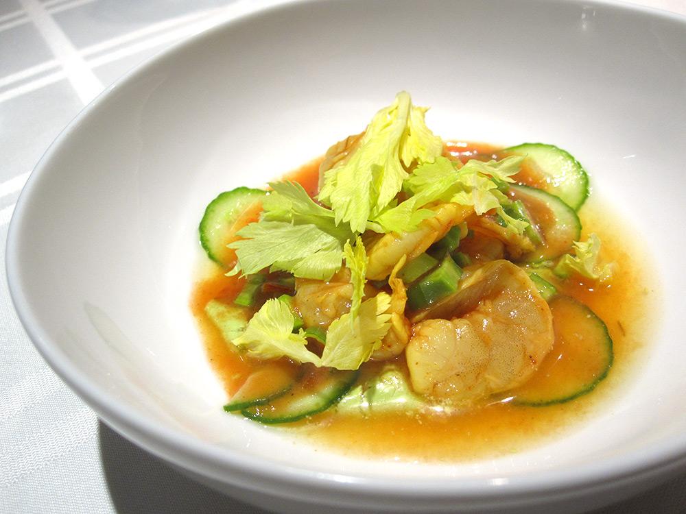 shrimp-ceviche-with-agua-fresca.jpg